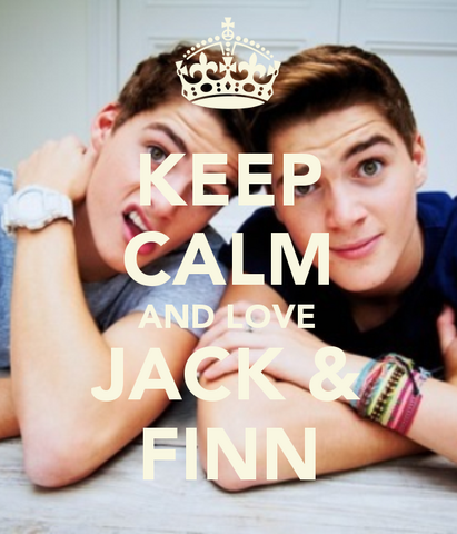 File:Keep-calm-and-love-jack-finn-9.png