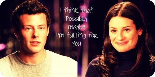 File:Finn-Rachel-glee-8157265-1024-512 large.jpg