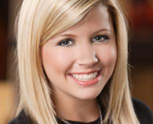 File:Jenna 1.jpg