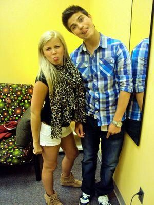 File:Luke and Jessica.jpg