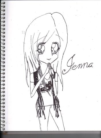 File:Coloring page of jenna.jpg