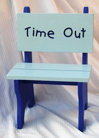 File:Time out chair 1.jpg