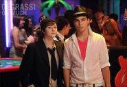 Degrassi-episode-24-03