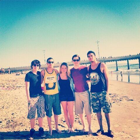 File:Venice Beach.jpg