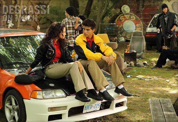 File:Degrassi-episode-36-18.jpg