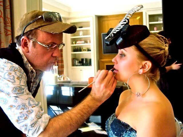 File:Jessica tyler makeup2.jpg