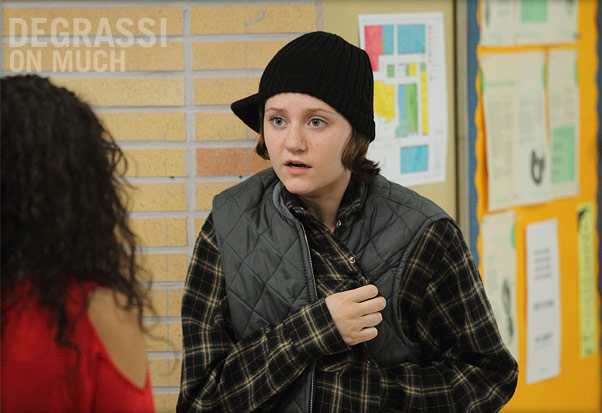 File:Degrassi-episode-15-04.jpg