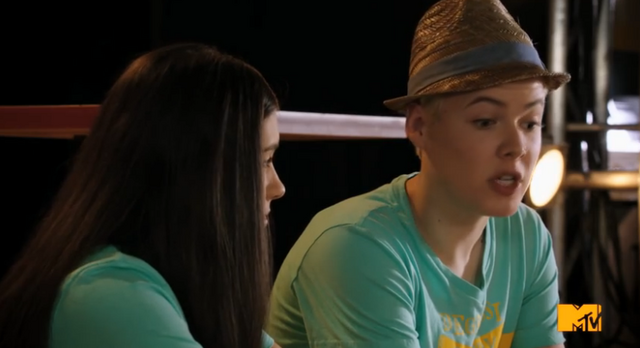 File:Degrassi 13x16-12.png