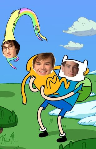 File:Adventuretimetrio.jpg