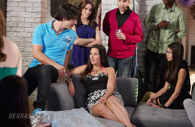 File:Degrassi-episode-1132-10.jpg