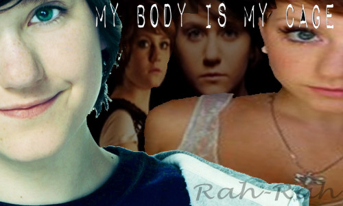 File:My body is my cage Wallpaper by Rah-Rah.jpg