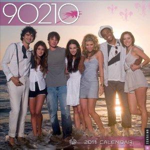 File:Calendar 90210 shenae.jpg