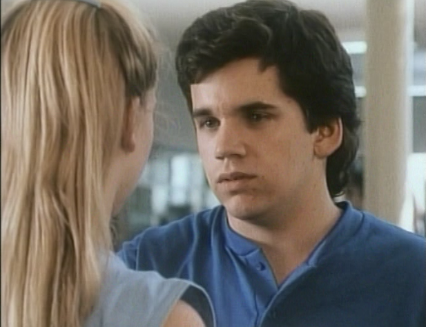 File:Scott of degrassi high 1.png