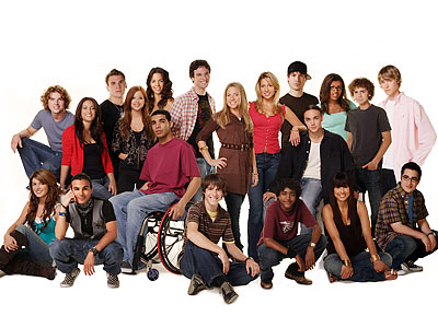 File:Season 6 cast.jpg
