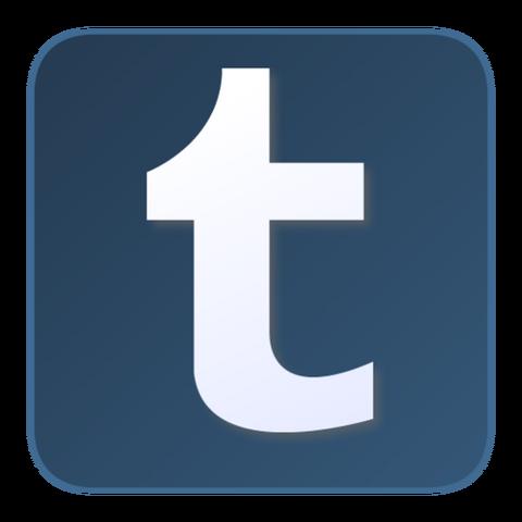 File:Tumblr-logo1.png