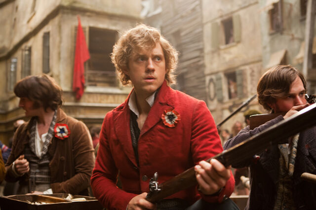 File:Aaron-Tveit-as-Enjolras.jpg