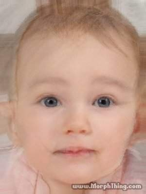 File:Baby-of-Tumblr-mcijmvvFt61r5uoxco1-500-jpg-and-766yf-png.jpeg