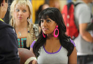 Degrassi-episode-14-04