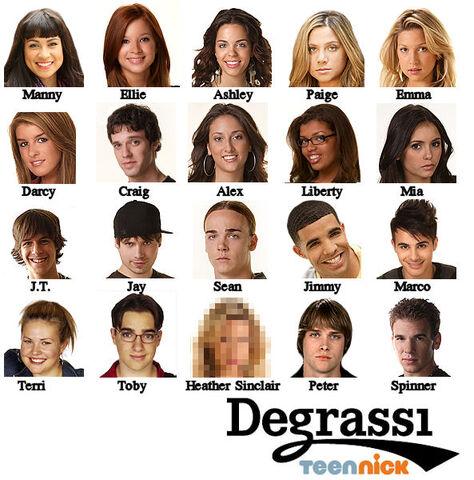 File:Degrassi grid oldschool-1.jpg
