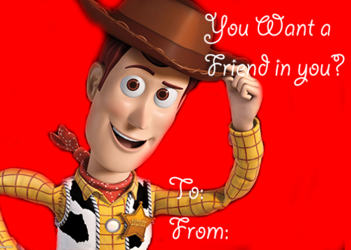 File:VALENTINE FRIEND IN YOU.png