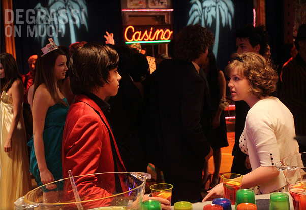 File:Degrassi-episode-24-07.jpg