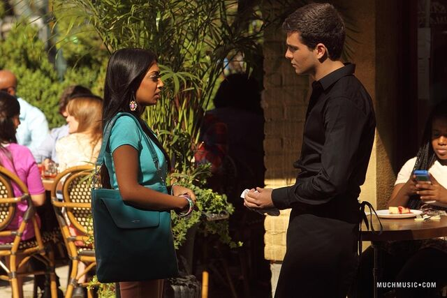 File:Degrassi13 may15th ss 0751.jpg