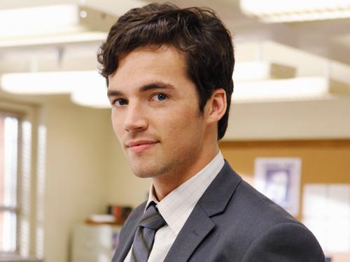 File:Ezra.jpg