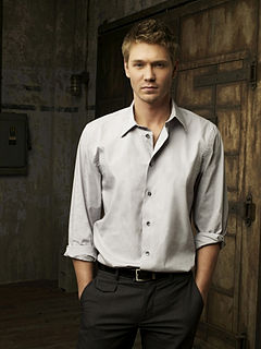 File:Lucas Scott.jpg