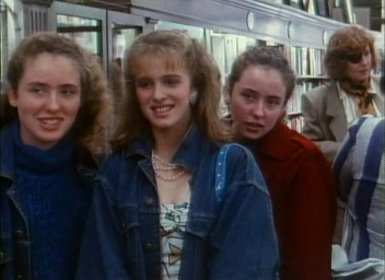 File:Degrassi-steph+heather+erica.png