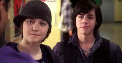 File:Adam, eli, sav degrassi season 10.png