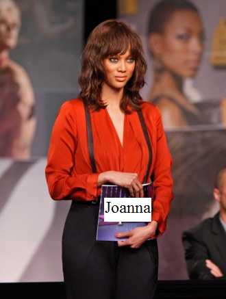 File:Joanna.png