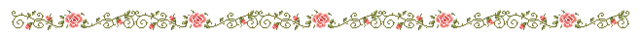 File:RoseDivider.png