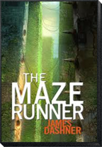 File:MazeRunner cover.png
