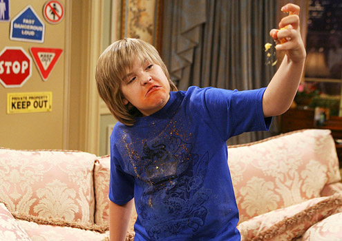 File:Suite-life-zach-cody52.jpg