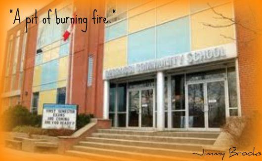 File:Degrassi school.jpg