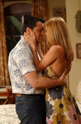 File:Joey-and-Rachel-joey-and-rachel-553903 480 736.jpg