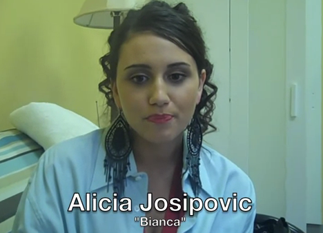 File:Alicia.PNG