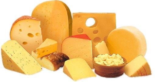 File:Edam Cheese.jpg