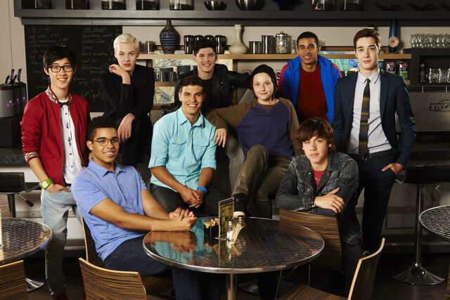 File:Degrassi 13g 03 hr.jpg
