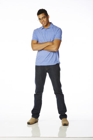 File:Degrassi seamless4 3061.jpg