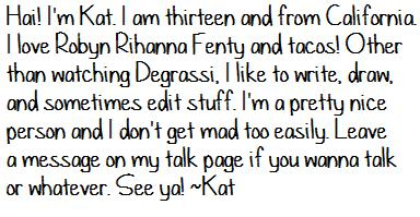 File:Info-about-Kat AGAIN.jpg
