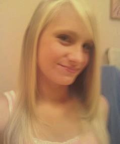 File:Me pretty!.jpg
