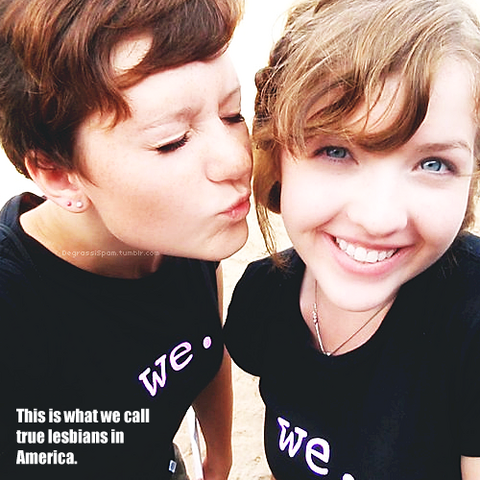 File:Adam and Clare equals TRUE! lesbians.png