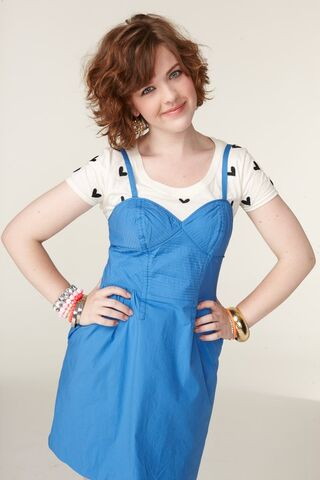 File:Aislinn Paul Sexy.jpg