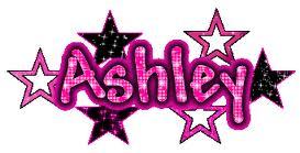 File:Asha name.jpeg