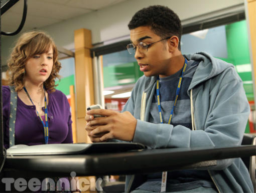 File:Degrassi-closer-to-free-pts-1-and-2-picture-6.jpg