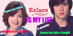 File:Eclare-)-).jpg