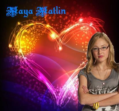 File:Maya icon.jpg