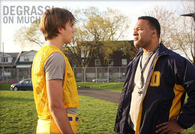 File:Normal degrassi-episode-eight-07.jpg