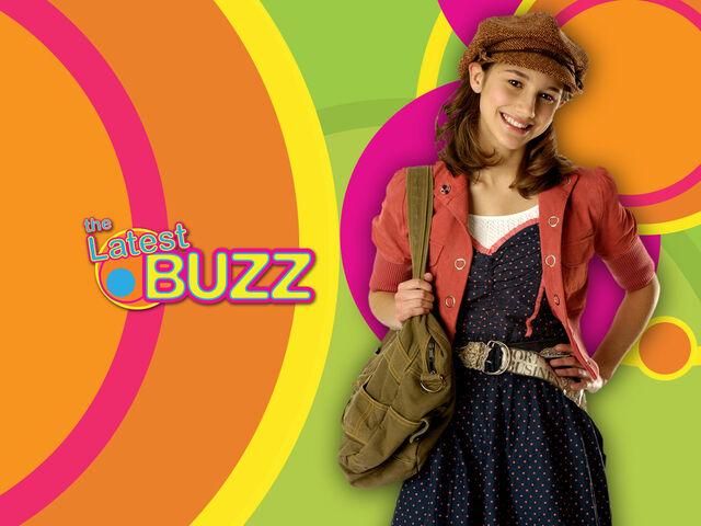 File:Rebecca-the-latest-buzz-7844175-1280-960.jpg